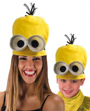 Chapéu amarelo lindo filmo