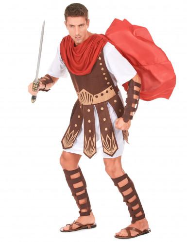 Disfarce gladiador para homem-1
