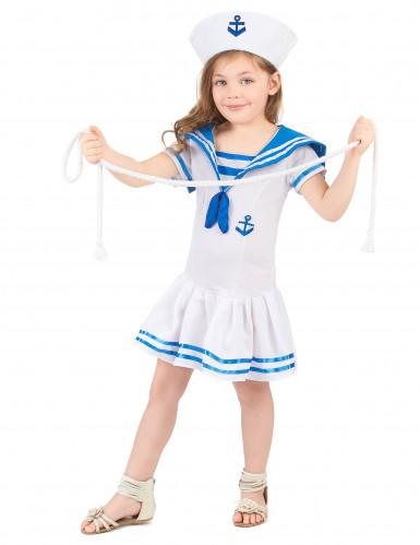 Disfarces marinheiro menina-1