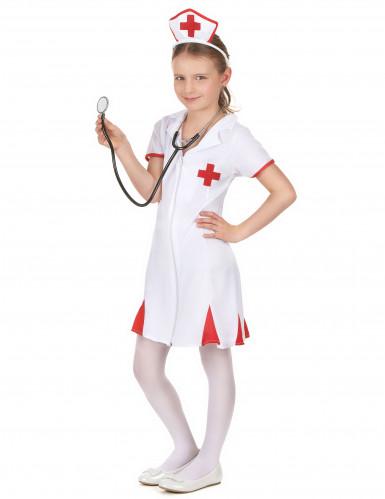 Disfarce enfermeira adulto-1