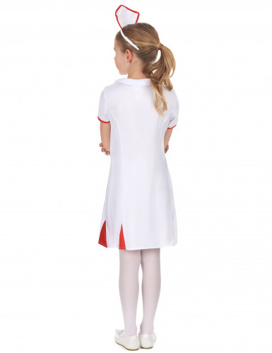 Disfarce enfermeira adulto-2