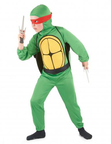 Disfraces tartaruga menino-1