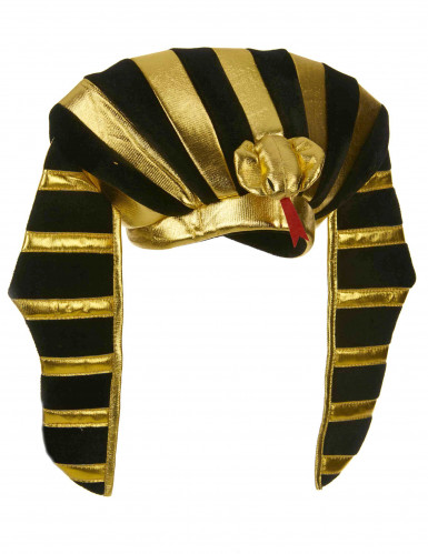 Turbante rei egípcio- adulto