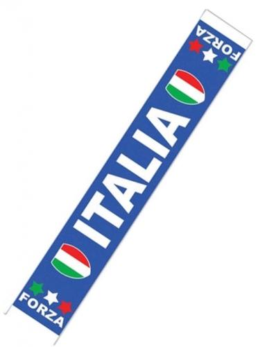 Cachecol adeptos Italia