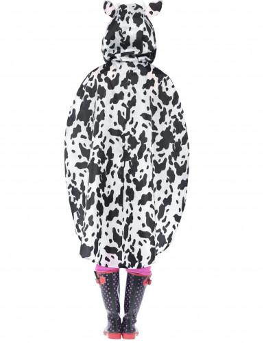 Capa poncho vaca adulto-2