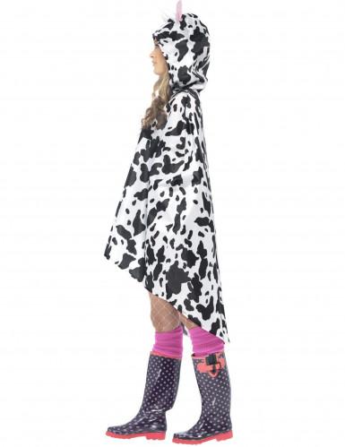 Capa poncho vaca adulto-1