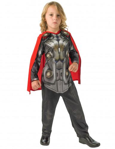 Disfarce clássico Thor 2™ menino