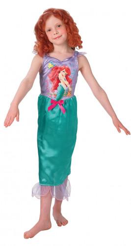 Disfarce da sereia Ariel™ menina