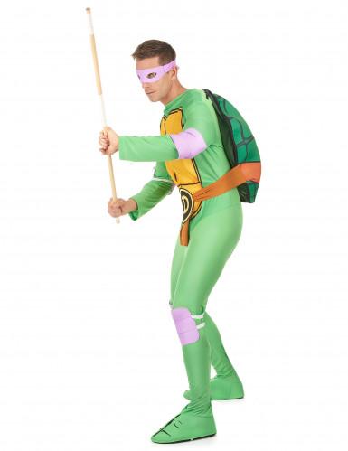 Disfarce de grupo Tartarugas Ninja™ adulto-4