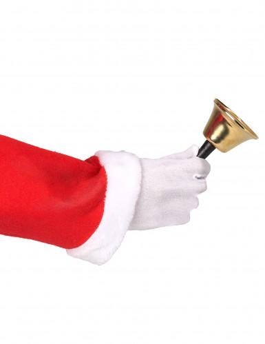 Sino Pai Natal-1