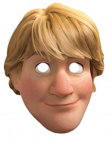 Máscara Kritoff Frozen™
