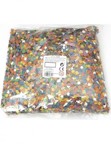 Saco de confetes 400grs-1