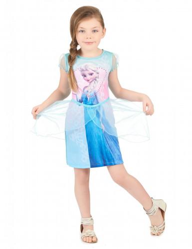 Vestido elsa Frozen™menina