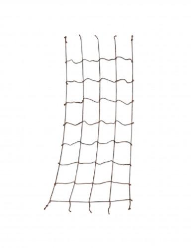 Decoração Rede de pesca 2.13 m
