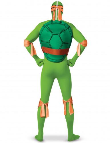Fato de MIchelangelo das Tartarugas Ninja™-1