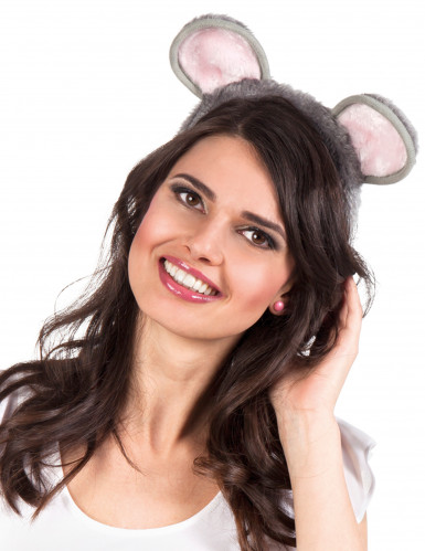 Bandolete rato adulto