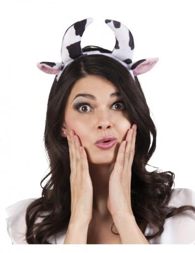 Bandolete vaca adulto
