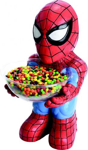 Suporte para rebuçados Spiderman™
