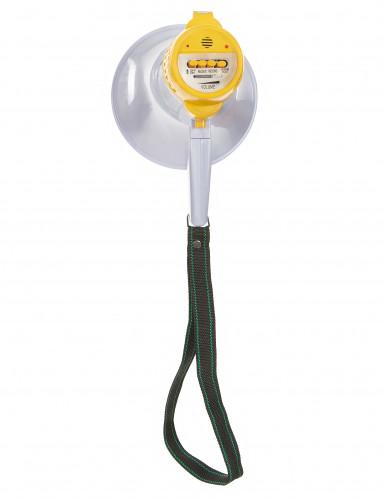 Mégafone de 24 cm-1