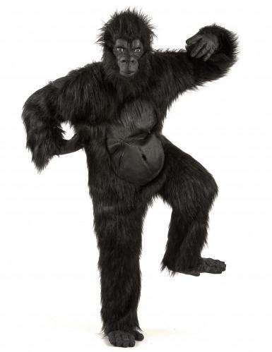Disfarce Gorila adulto