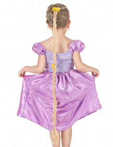 Trança de luxo Rapunzel™ menina-2