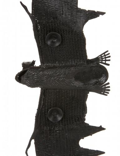 Morcego para pendurar-1