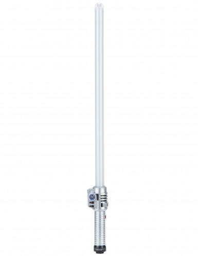 Sabre Laser Luminoso e Sonoro 66cm