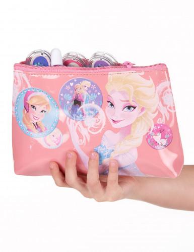 kit de beleza do Frozen™ para menina