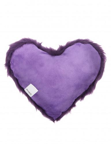 Almofada Violetta™ 36 x 32 cm-1
