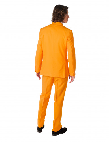 Fato Mr. Cor de laranja Opposuits™-1