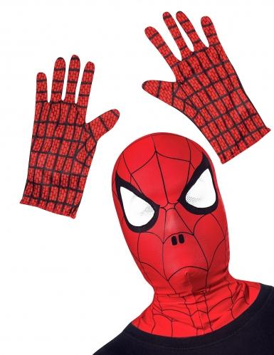 Kit Spider-Man Ultimate™ criança