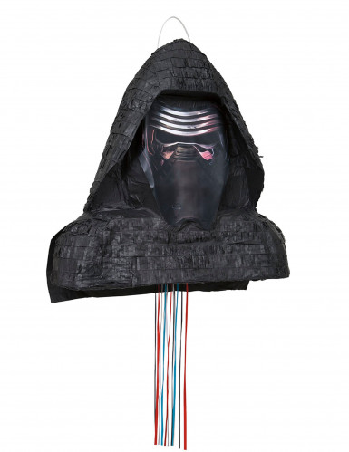 Pinhata Kylo Ren Star Wars VII™