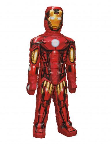 Pinhata Iron Man™