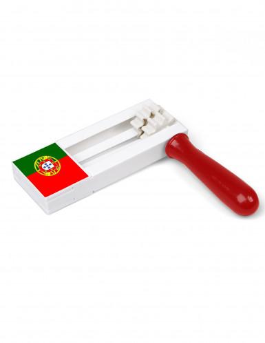 Chocalho Portugal