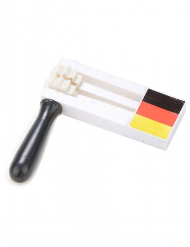 Chocalho Alemanha