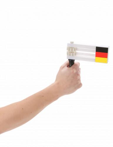 Chocalho Alemanha-1