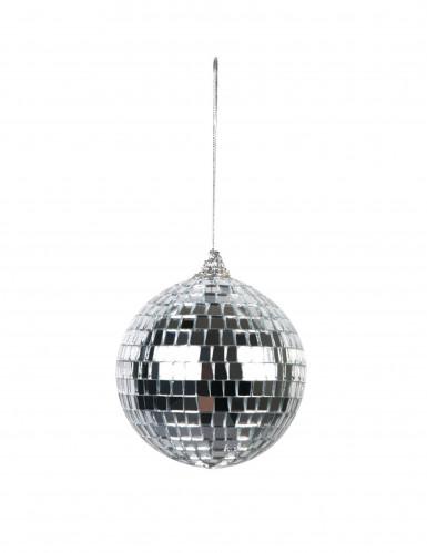 6 Bolas de discoteca