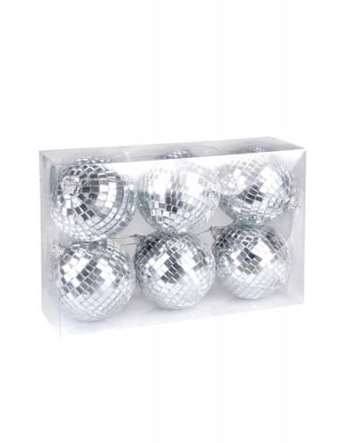 6 Bolas de discoteca-1