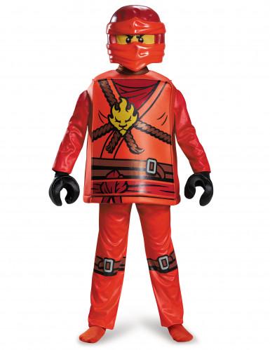 Disfarce de luxo Kai Ninjago® - LEGO®-1