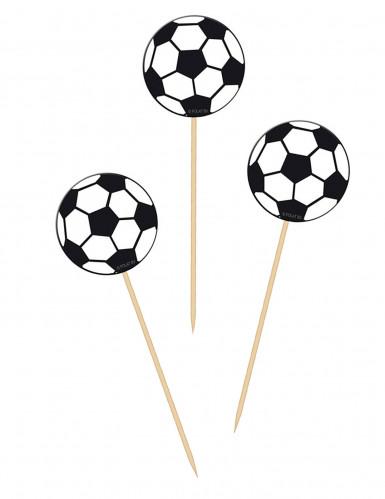 20 Palitos futebol