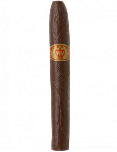 Cigarro gigante adulto