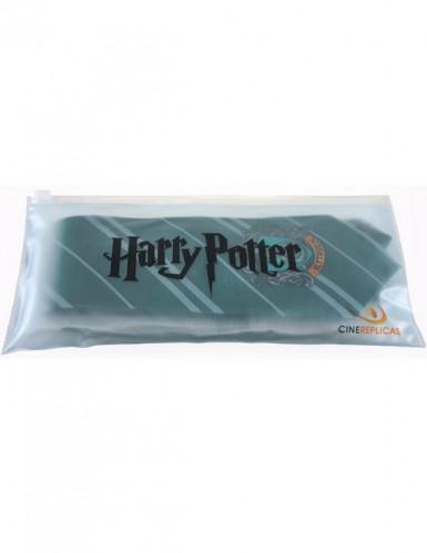 Réplica gravata Sonserina ( Slytherin) - Harry Potter™-1