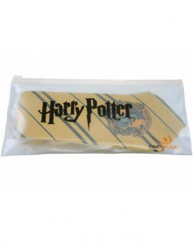 Réplica gravata Lufa-lufa ( Hufflepuff) - Harry Potter™-1