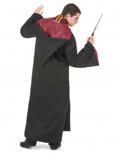Réplica Túnica Grifinória ( Gryffindor) Harry Potter™-1