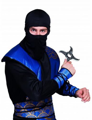 Estrela de shinobi ninja