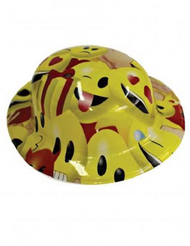 Chapéu de festa adulto Imoji™