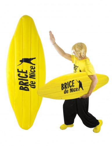 Prancha de surf insuflável