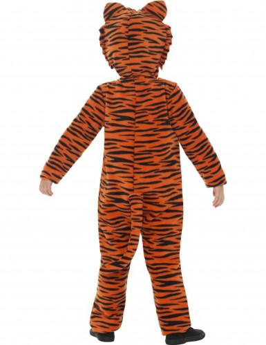 Disfarce tigre criança-1