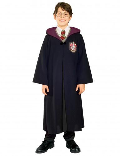 Disfarce Grifinória menina luxo - Harry Potter™-1