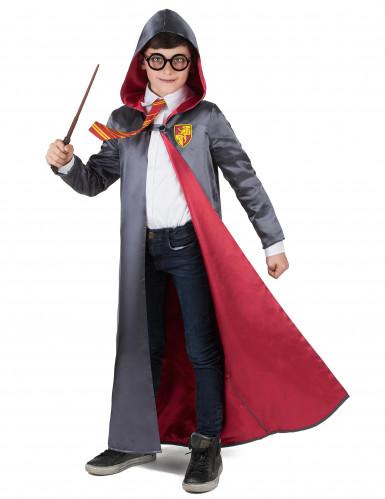 Disfarce de Aprendiz de feiticeiro menino-1